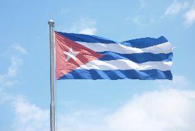 Makkelijker inreizen Cuba voor Amerikan