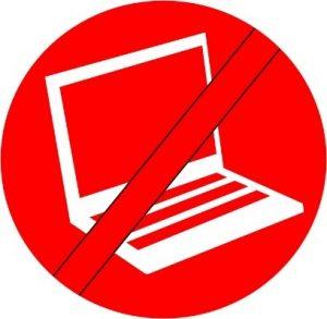 Laptopverbod in laadruimte Amerikaanse vliegtuigen
